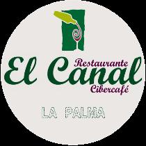 Restaurante El Canal · San Andrés y Sauces · La Palma · Islas Canarias