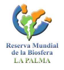 Reserva de la Biosfera La Palma